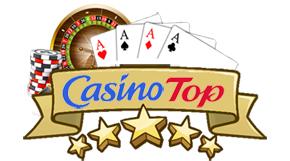 CasinoTop — портал об азартных играх и казино
