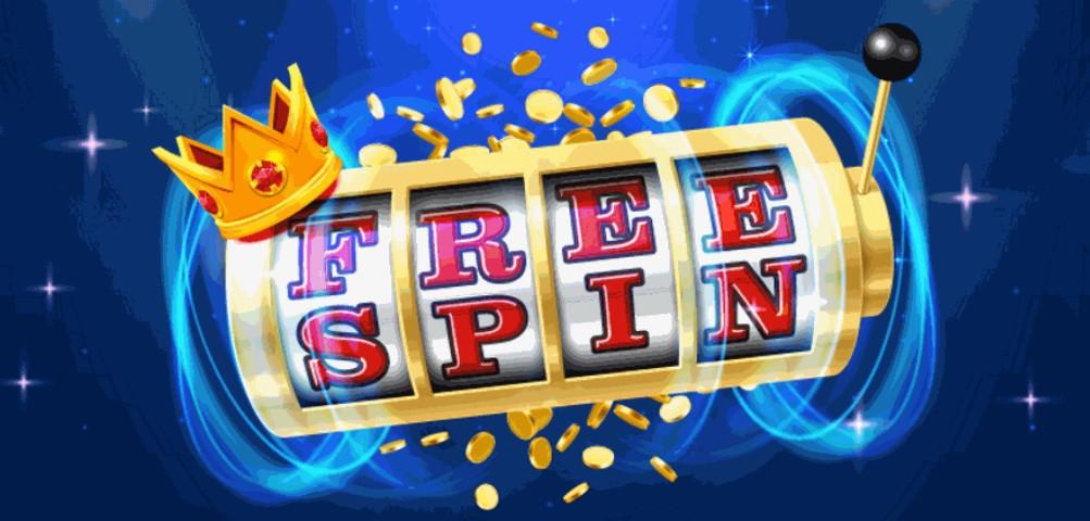 бездеп в казино за регистрацию