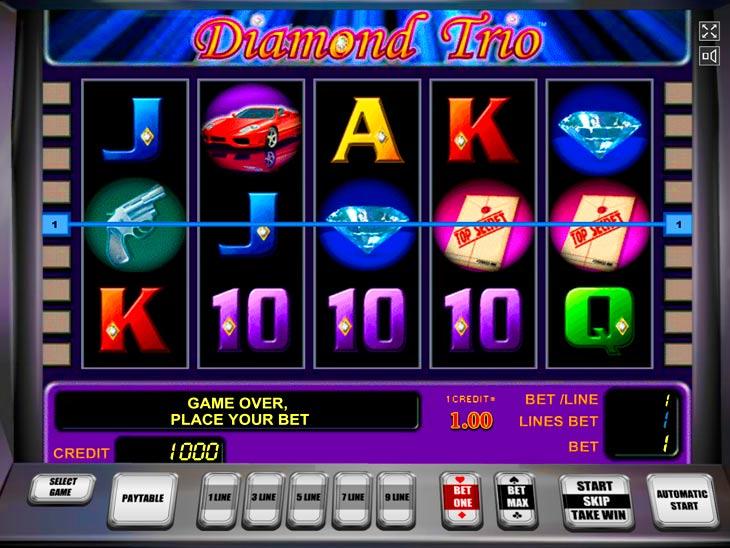 Diamond игровые автоматы игровые автоматы x bet