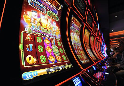 Как выбрать лучшее онлайн-казино с выводом выигранных средств | CasinoTop - портал об азартных играх и казино
