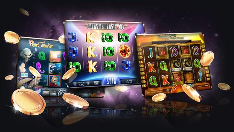 Игровые автоматы на условиях скачать для пк симуляторы игровых автоматов