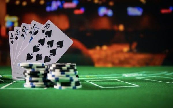Es gibt nur ein Casino in Österreich, das von allen anderen am vertrauenswürdigsten ist und das ist Win2day!